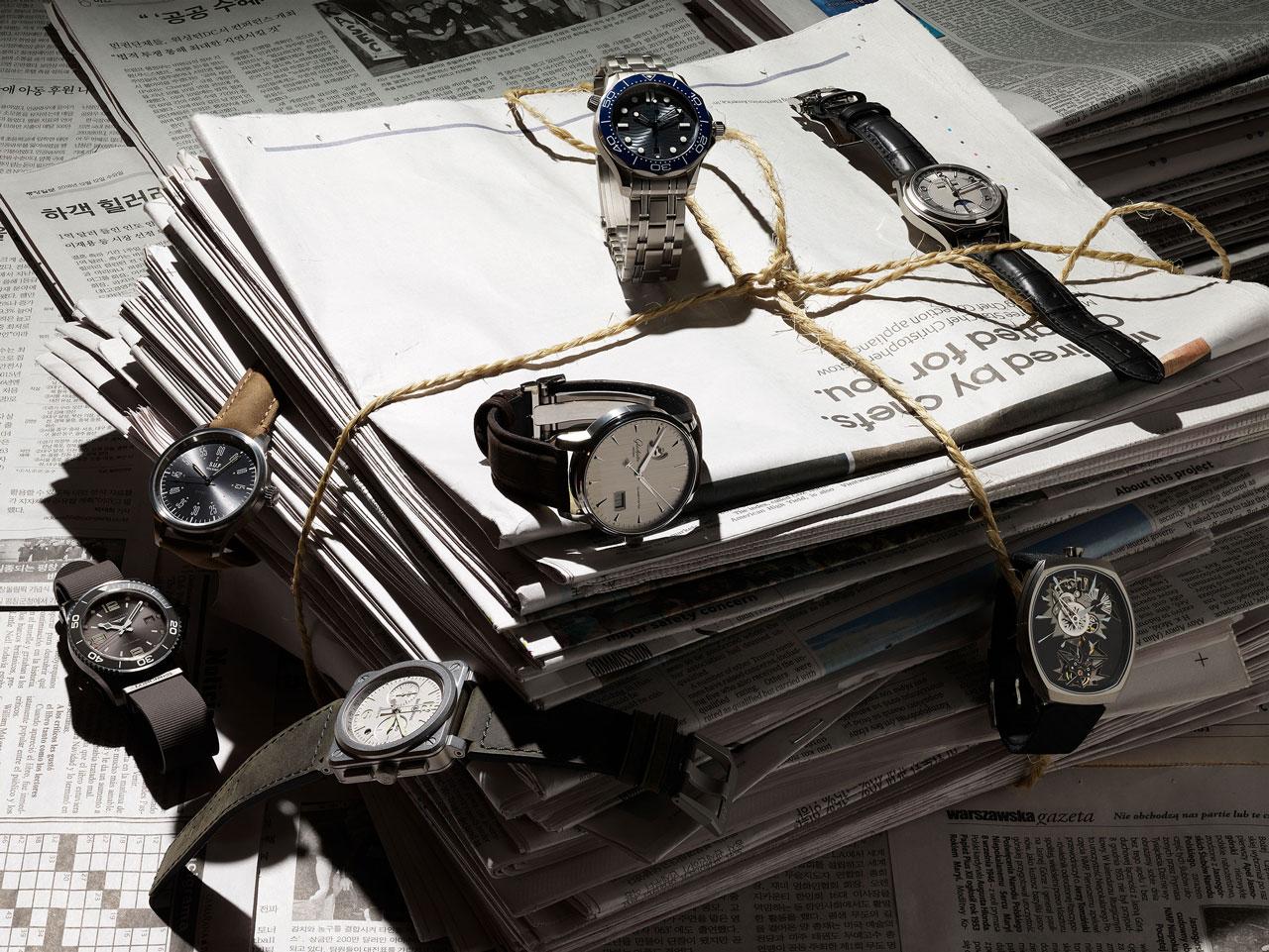 181213-Bloomberg-Watches-Flattened