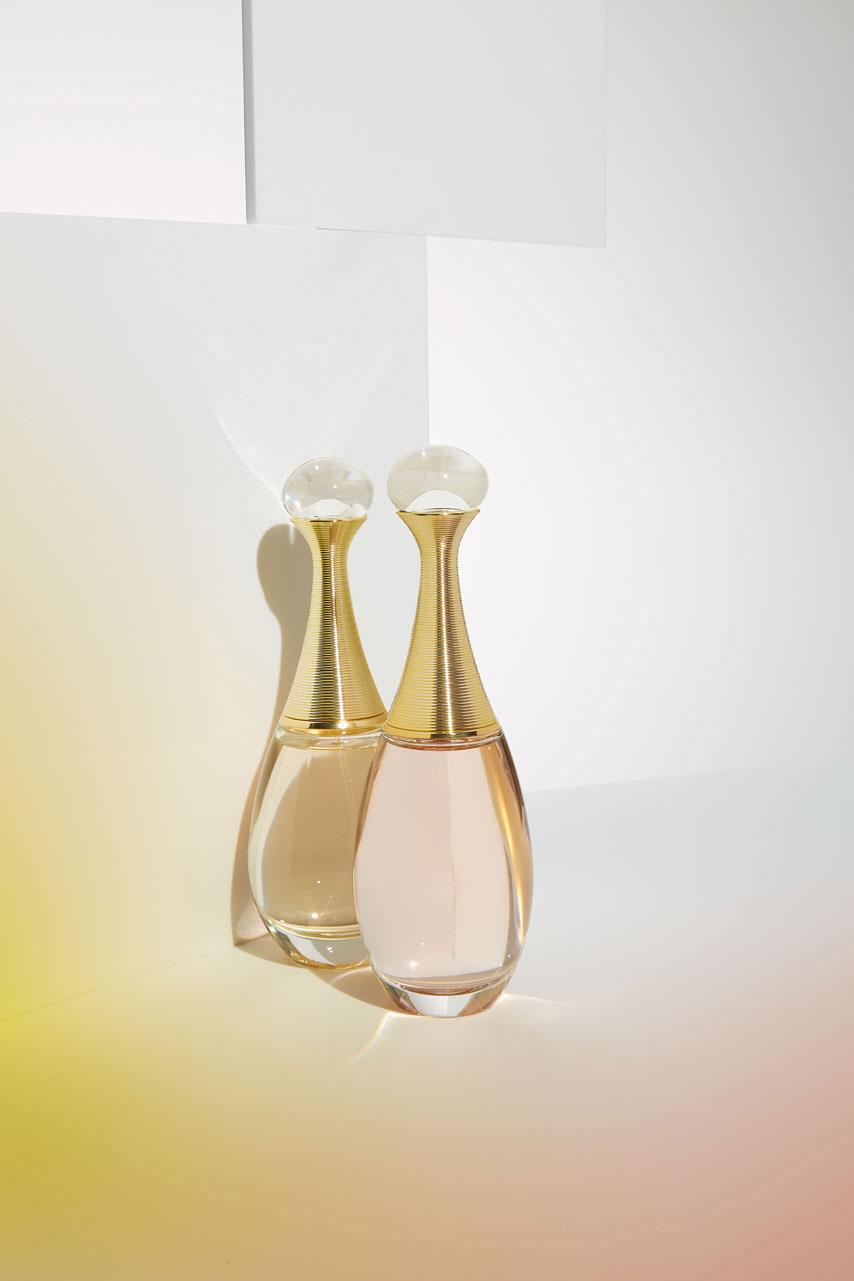C_1604BEN_FragranceA_Dior