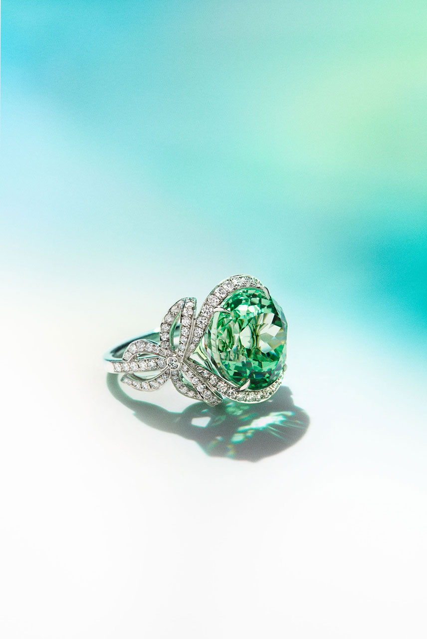 Green_10_RGB