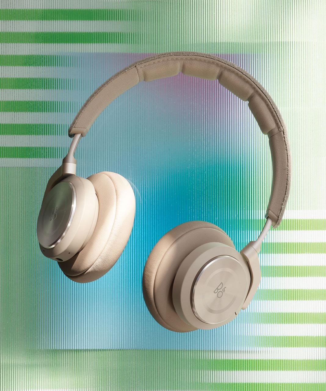 Headphones_Final