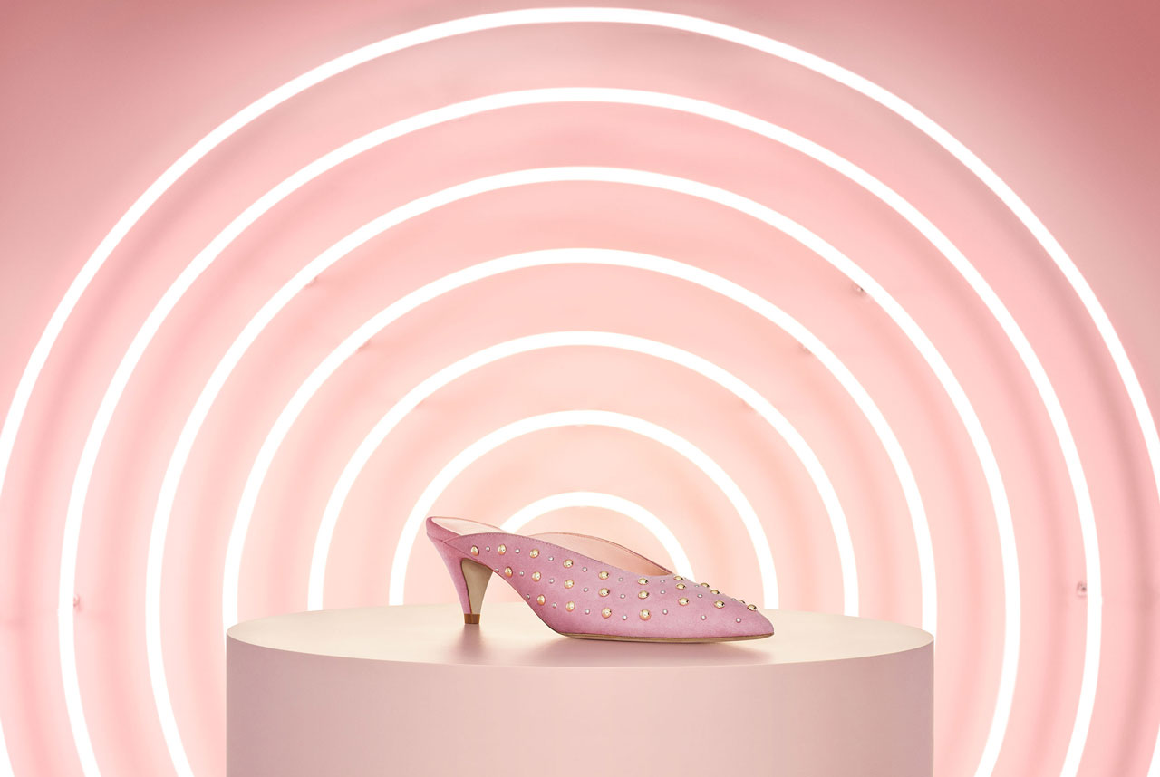 KS_Image10_PinkShoe_Fnl