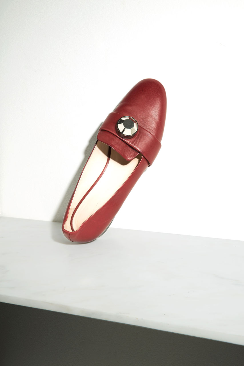 LOOK_13_LOAFER_010