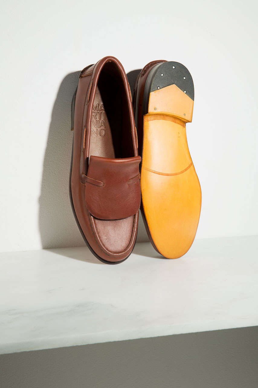 LOOK_14_LOAFER_005