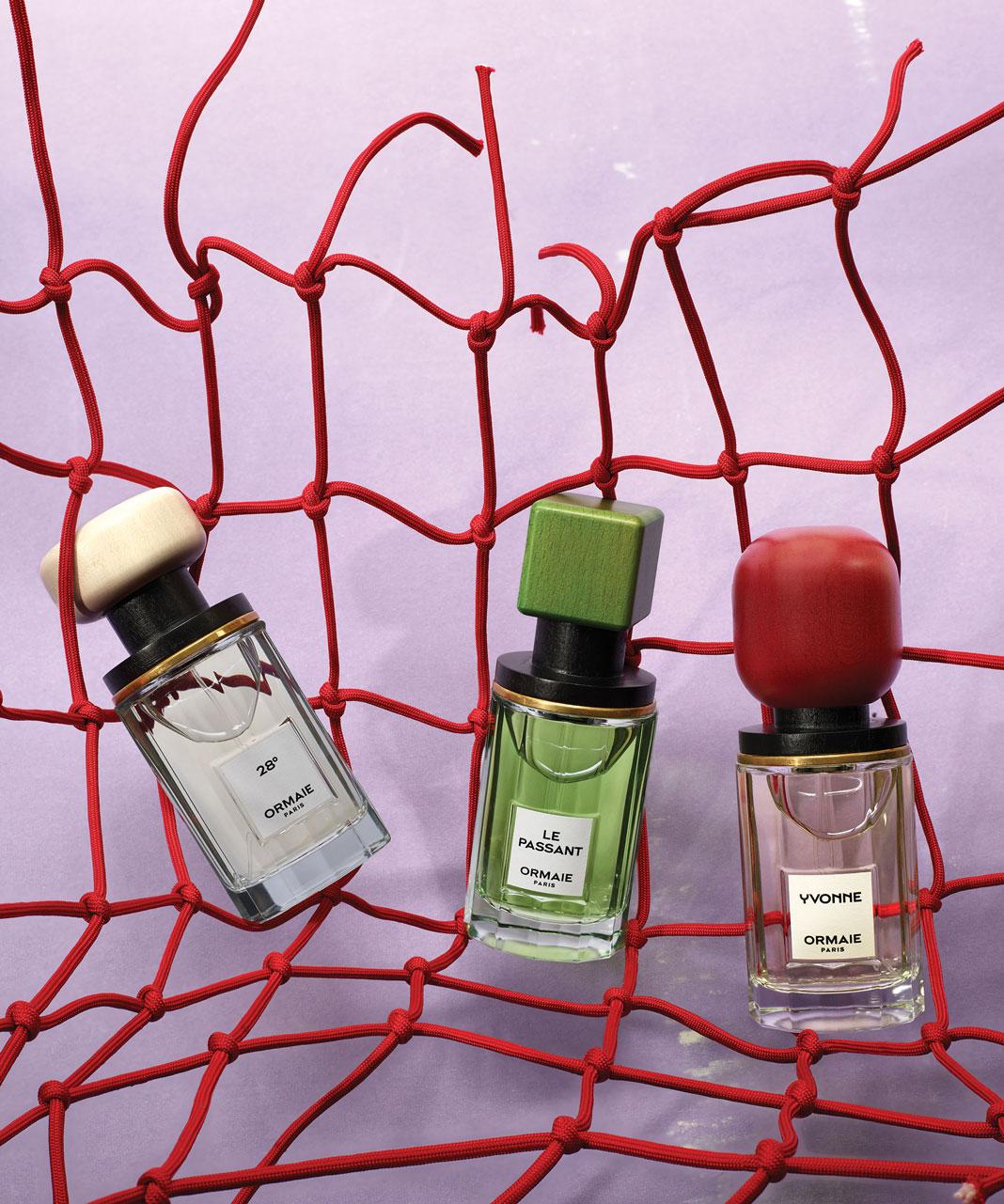 Perfume_Final