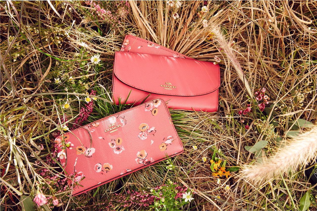 Pink_Wallet