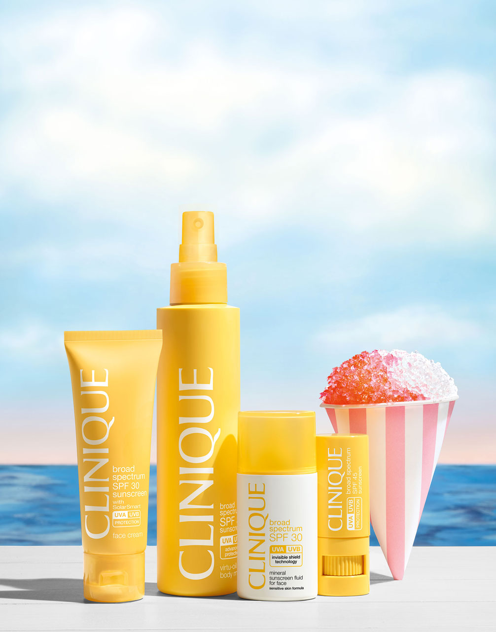 S18_SE_SUMMERSPLASH_SKINPROTECTION_WITH_SNOWCONE_CMYK_ResUp