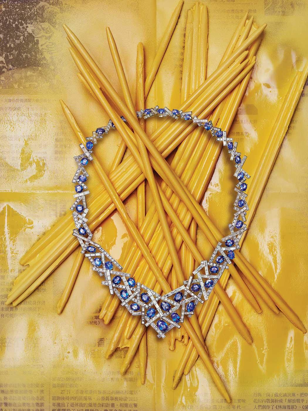 191029-WSJ-Spring20-Jewelry_Box-Graff_19198_v2_CMYK_QC