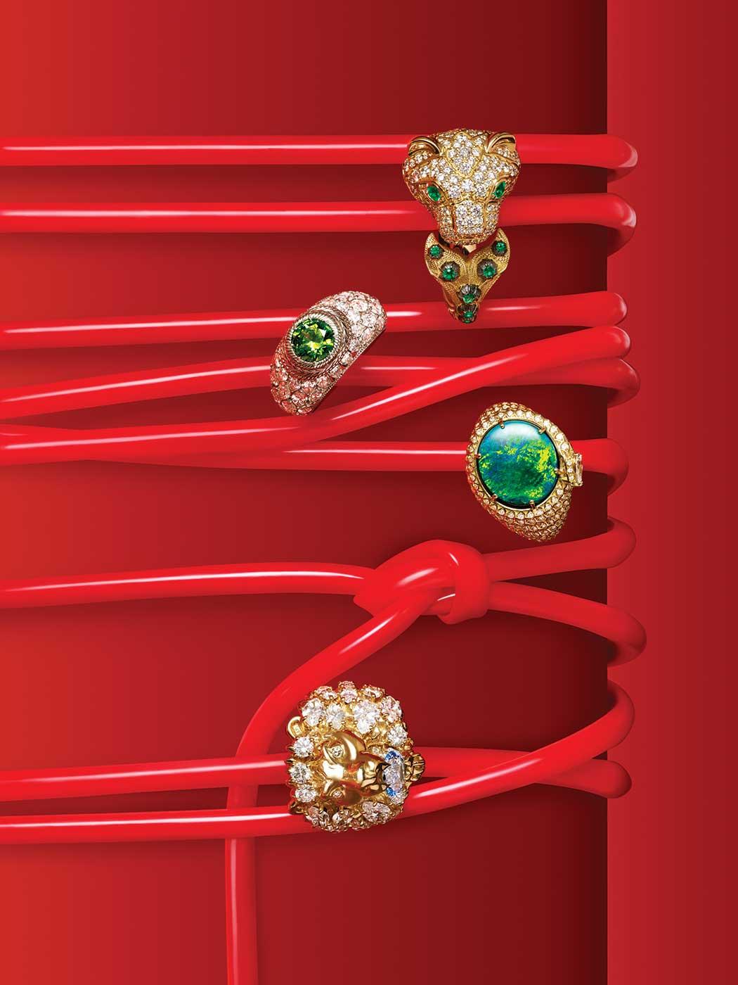 191029-WSJ-Spring20-Jewelry_Box-Gucci-Version-02_19198_v2_CMYK_QC