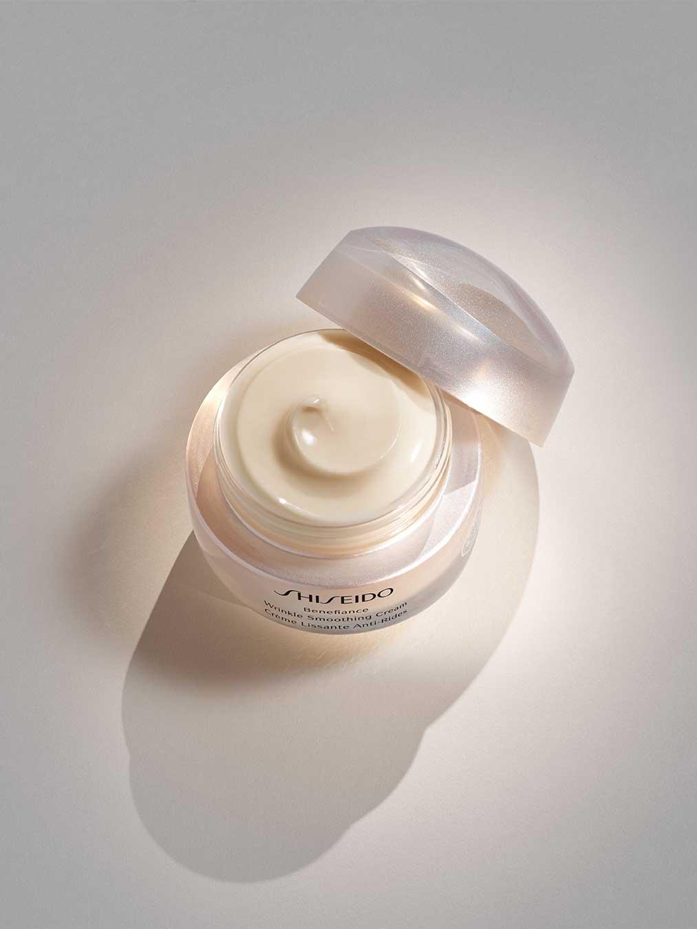 SBU_BNF_Wrinkle_Smoothing_Cream_Open_Jar_20SS